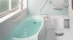 お風呂と洗面所の水漏れ・つまり